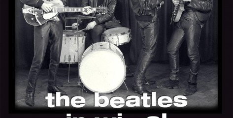 PSM Beatles gp-09_tn